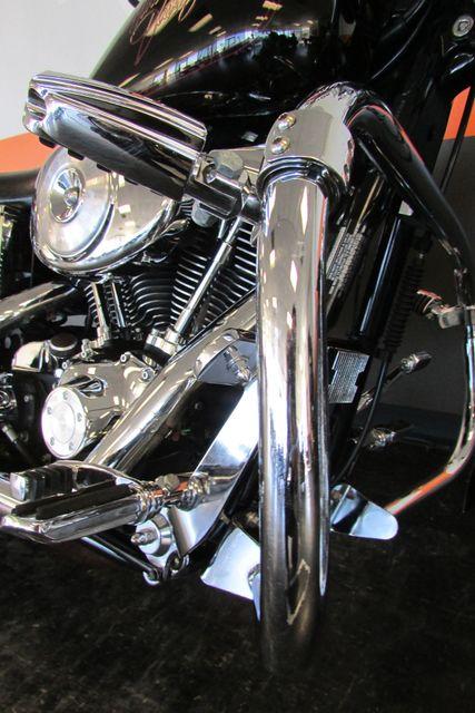 2000 Harley Davidson DYNA FXDL LOW RIDER LOWRIDER Arlington, Texas 23