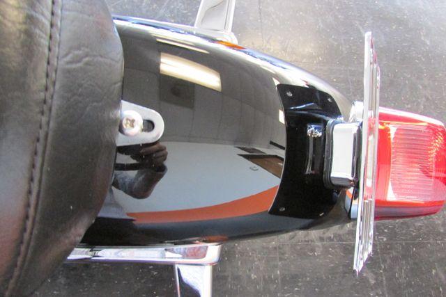 2000 Harley Davidson DYNA FXDL LOW RIDER LOWRIDER Arlington, Texas 25