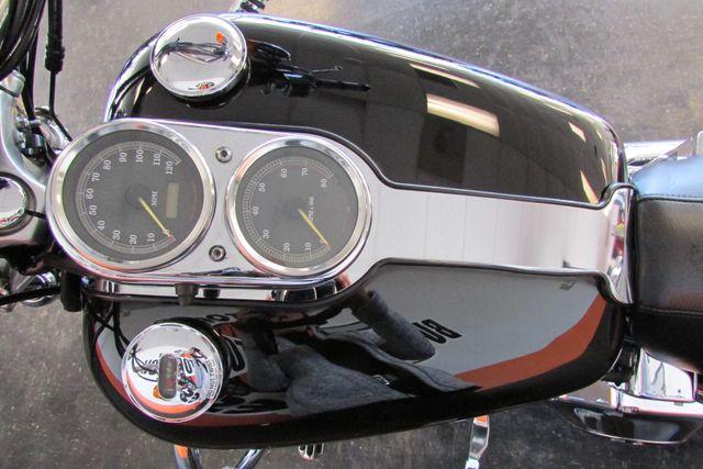 2000 Harley Davidson DYNA FXDL LOW RIDER LOWRIDER Arlington, Texas 26