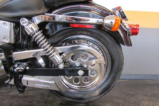 2000 Harley Davidson DYNA FXDL LOW RIDER LOWRIDER Arlington, Texas 36