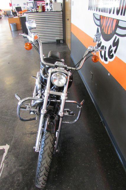 2000 Harley Davidson DYNA FXDL LOW RIDER LOWRIDER Arlington, Texas 4