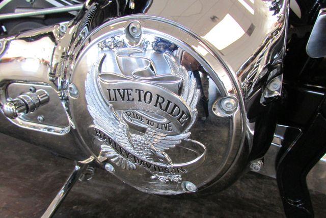 2000 Harley Davidson DYNA FXDL LOW RIDER LOWRIDER Arlington, Texas 41