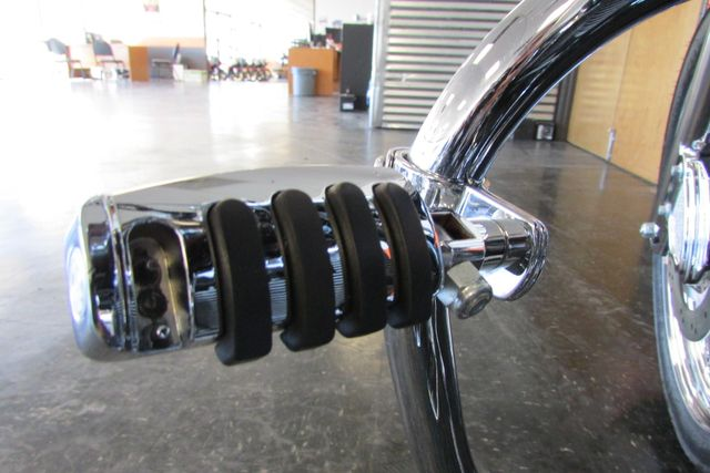 2000 Harley Davidson DYNA FXDL LOW RIDER LOWRIDER Arlington, Texas 44