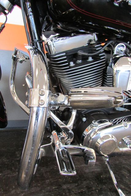 2000 Harley Davidson DYNA FXDL LOW RIDER LOWRIDER Arlington, Texas 46