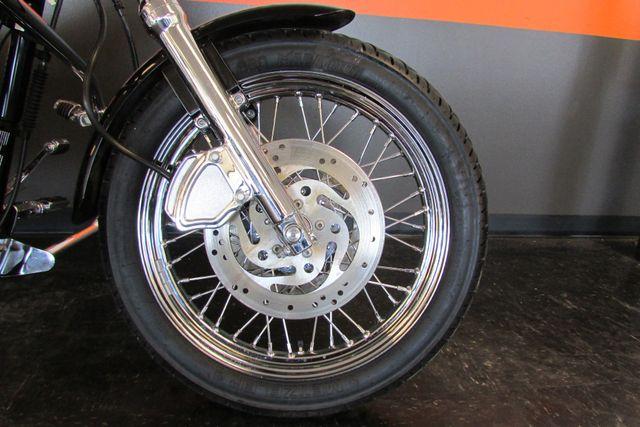 2000 Harley Davidson DYNA FXDL LOW RIDER LOWRIDER Arlington, Texas 7