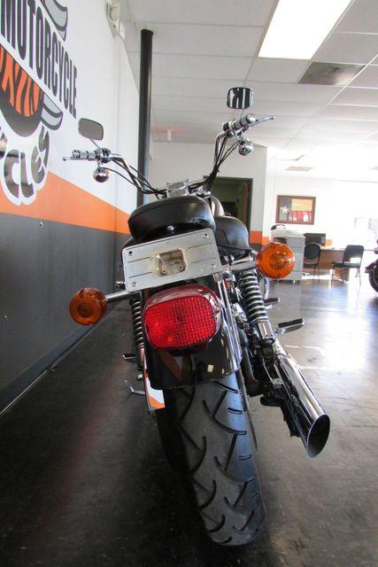 2000 Harley Davidson DYNA FXDL LOW RIDER LOWRIDER Arlington, Texas 8
