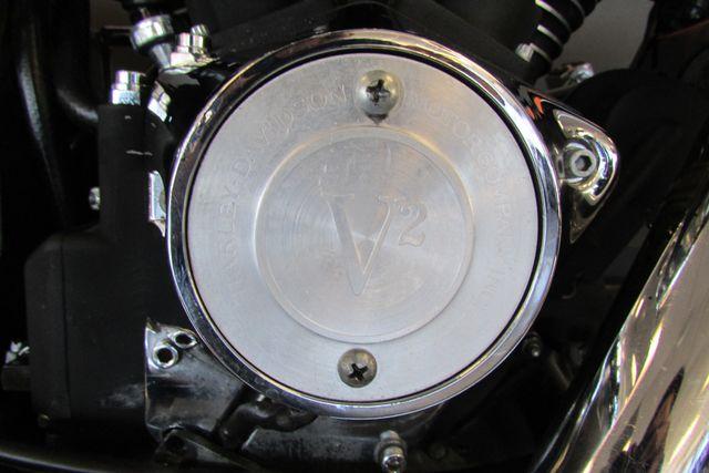 2000 Harley Davidson DYNA Arlington, Texas 15