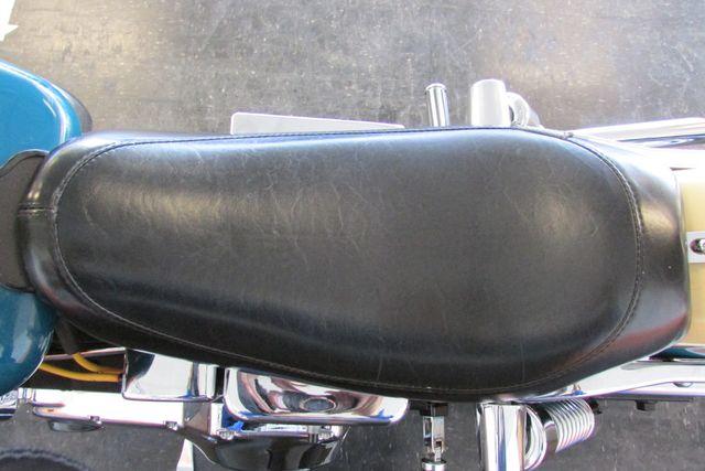 2000 Harley Davidson DYNA Arlington, Texas 20