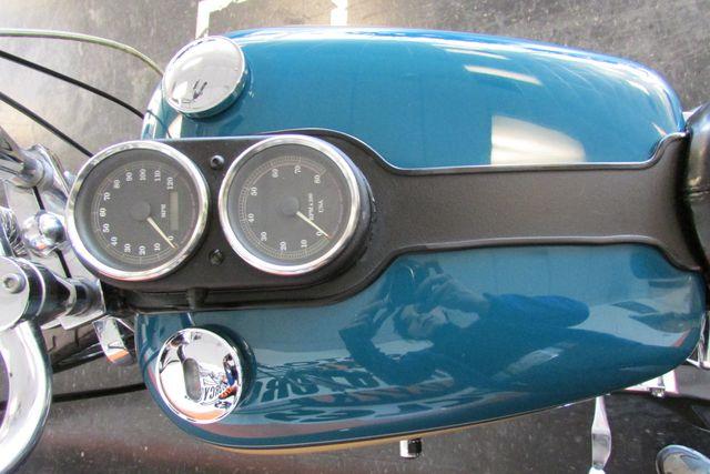 2000 Harley Davidson DYNA Arlington, Texas 21
