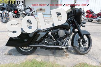 2000 Harley Davidson FLHT Electra Glide Standard   Hurst, Texas   Reed's Motorcycles in Hurst Texas