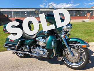 2000 Harley-Davidson FLHTCUI in Oaks, PA