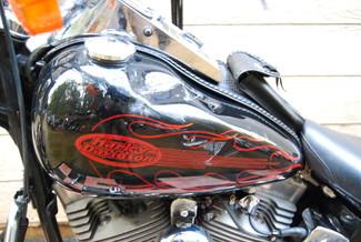 2000 Harley-Davidson FXST Softail Std Jackson, Georgia 10