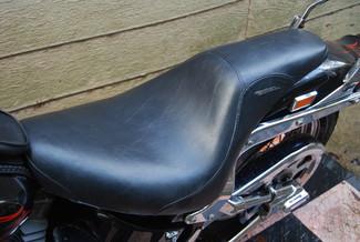2000 Harley-Davidson FXST Softail Std Jackson, Georgia 13