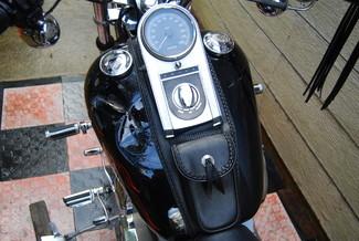 2000 Harley-Davidson FXST Softail Std Jackson, Georgia 12