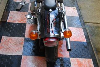 2000 Harley-Davidson FXST Softail Std Jackson, Georgia 7