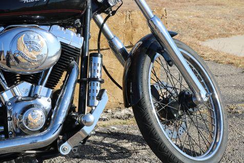 2000 Harley Davidson fxstd Deuce | Hurst, Texas | Reed's Motorcycles in Hurst, Texas