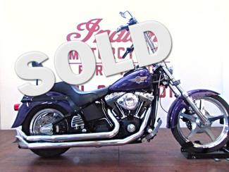 2000 Harley-Davidson Night Train Harker Heights, Texas
