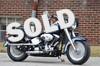 2000 Harley-Davidson FLSTF FAT BOY Oaks, Pennsylvania