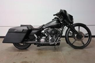 2000 Harley Davidson Phoenix, AZ