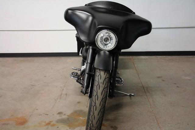 2000 Harley Davidson Phoenix, AZ 18