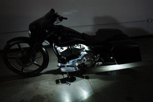 2000 Harley Davidson Phoenix, AZ 9