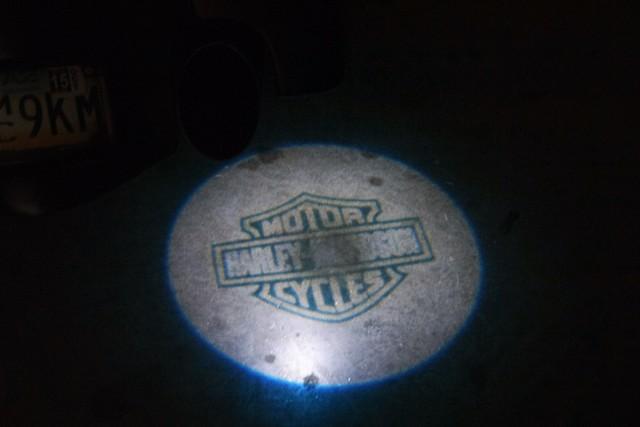 2000 Harley Davidson Phoenix, AZ 10