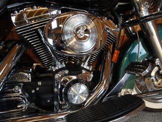 2000 Harley-Davidson Road King® Classic Anaheim, California 4
