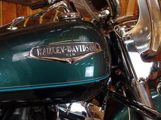 2000 Harley-Davidson Road King® Classic Anaheim, California 11