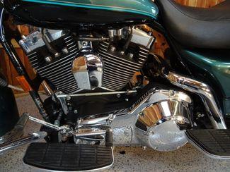2000 Harley-Davidson Road King® Classic Anaheim, California 5