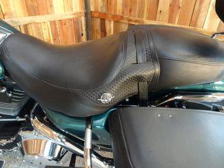 2000 Harley-Davidson Road King® Classic Anaheim, California 12
