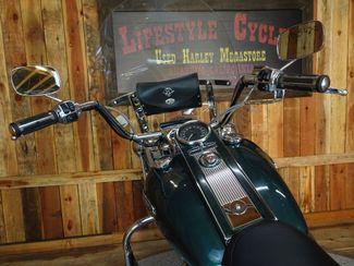 2000 Harley-Davidson Road King® Classic Anaheim, California 15
