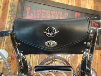 2000 Harley-Davidson Road King® Classic Anaheim, California 13