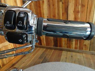 2000 Harley-Davidson Road King® Classic Anaheim, California 16