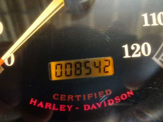 2000 Harley-Davidson Road King® Classic Anaheim, California 18