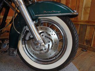 2000 Harley-Davidson Road King® Classic Anaheim, California 8