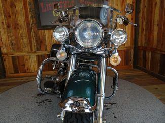 2000 Harley-Davidson Road King® Classic Anaheim, California 2