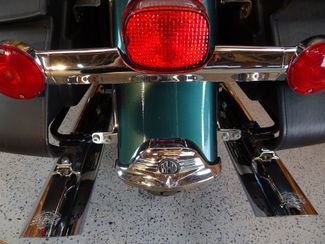 2000 Harley-Davidson Road King® Classic Anaheim, California 17