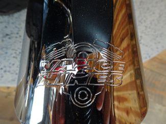 2000 Harley-Davidson Road King® Classic Anaheim, California 10