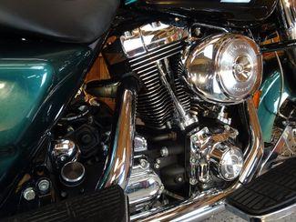 2000 Harley-Davidson Road King® Classic Anaheim, California 3