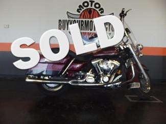 2000 Harley-Davidson ROAD KING  FLHR Arlington, Texas