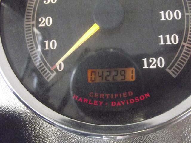 2000 Harley-Davidson ROAD KING  FLHR Arlington, Texas 17