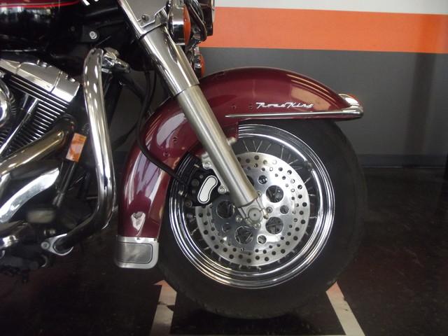 2000 Harley-Davidson ROAD KING  FLHR Arlington, Texas 3