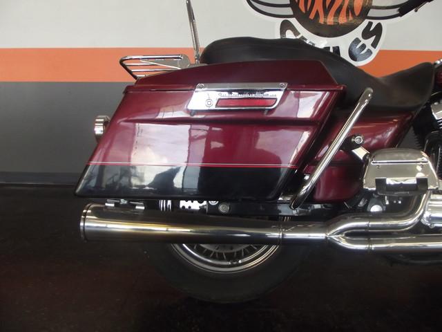 2000 Harley-Davidson ROAD KING  FLHR Arlington, Texas 5