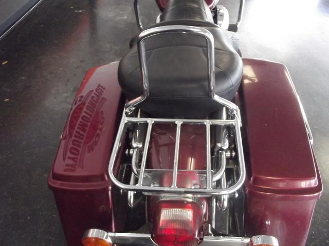 2000 Harley-Davidson ROAD KING  FLHR Arlington, Texas 16