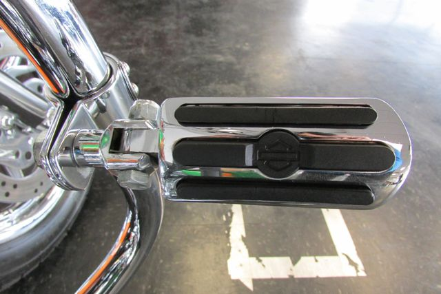 2000 Harley Davidson Road King Arlington, Texas 18