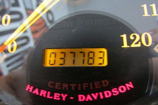 2000 Harley Davidson Road King Arlington, Texas 24