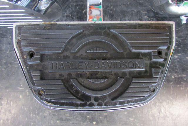 2000 Harley Davidson Road King Arlington, Texas 36