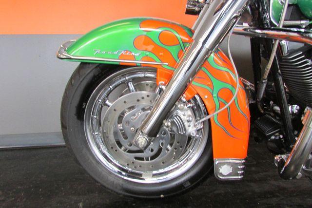 2000 Harley Davidson Road King Arlington, Texas 42