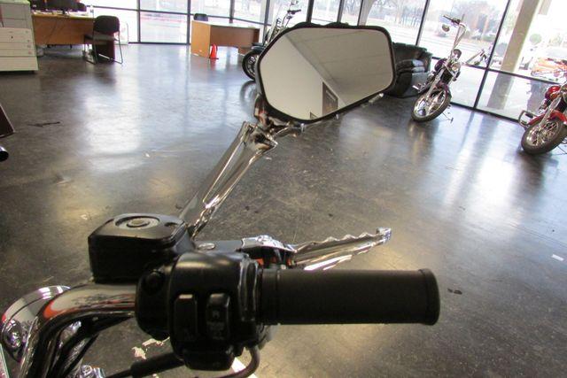 2000 Harley Davidson SOFTAIL Heritage Classic Arlington, Texas 25