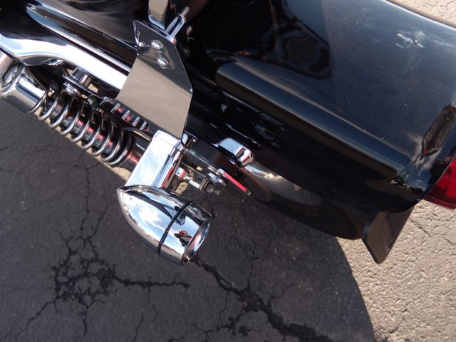 2000 Harley-Davidson XL1200C SPORTSTER CUSTOM Ephrata, PA 20
